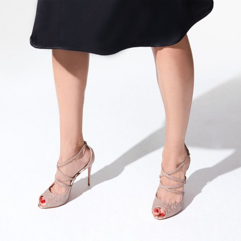 Souliers - Holly - Christian Louboutin_2