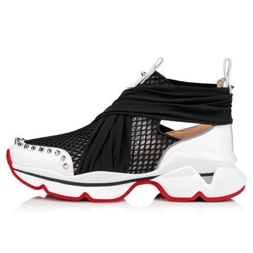 Shoes - Legionne - Christian Louboutin_2