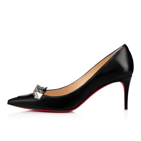 Shoes - Miss Constella - Christian Louboutin_2