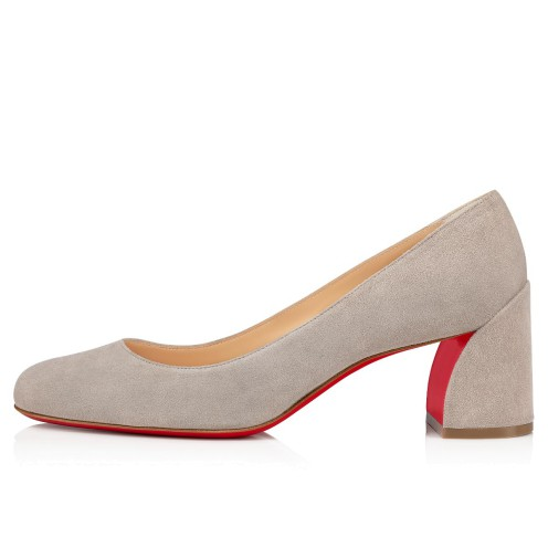 Shoes - Miss Sab - Christian Louboutin_2