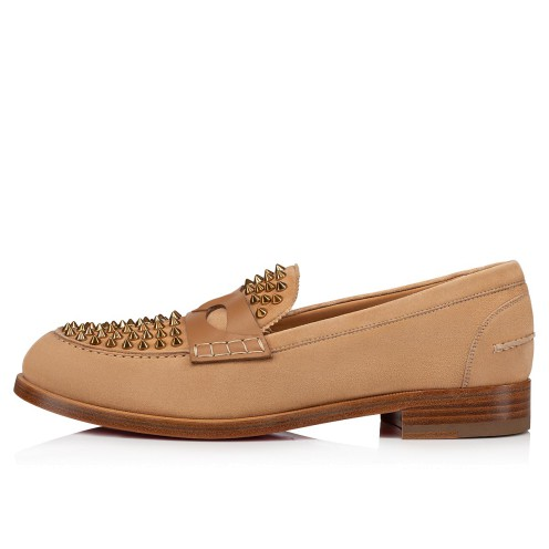 Shoes - Montezupik - Christian Louboutin_2