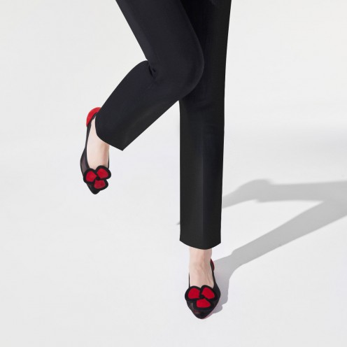 Shoes - Pansy Town - Christian Louboutin_2