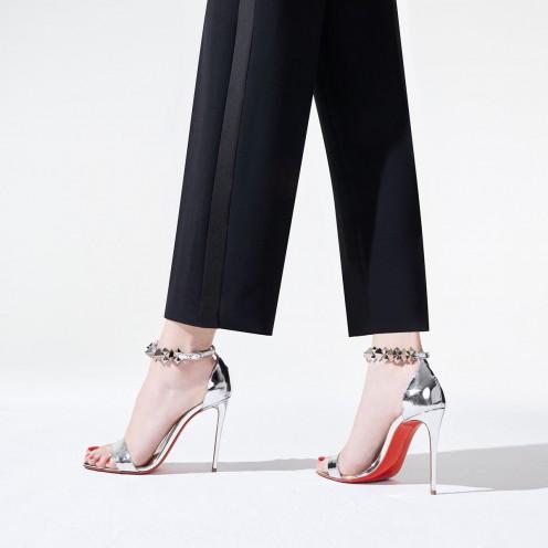 Shoes - Planetava - Christian Louboutin_2