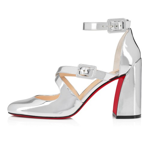 Souliers - Ronnic - Christian Louboutin_2