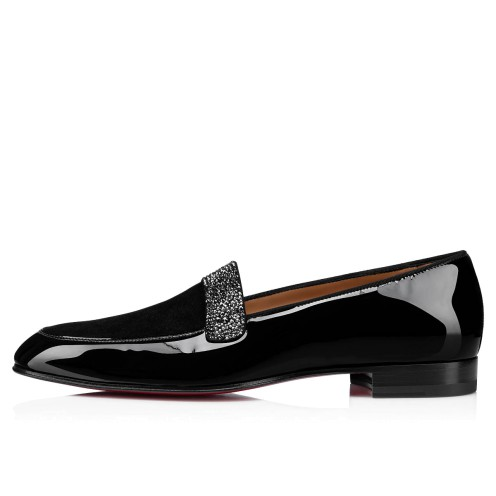 Shoes - Salva Notte - Christian Louboutin_2