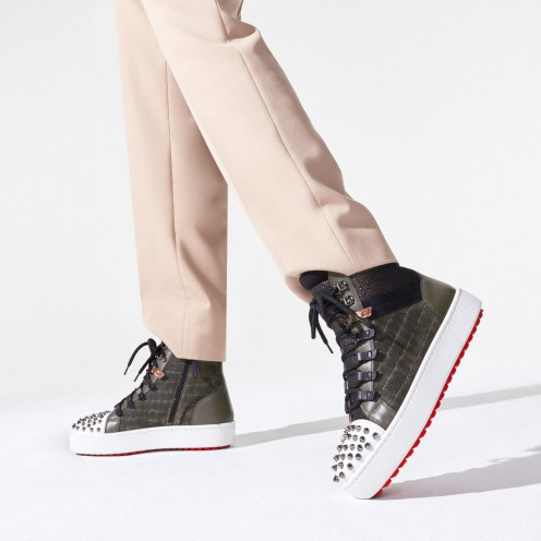 Shoes - Smartic - Christian Louboutin_2