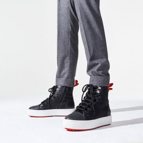 Shoes - Smartic - Christian Louboutin_2