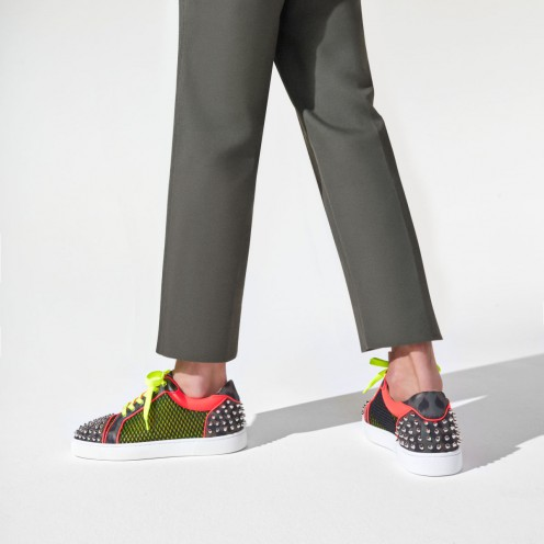 Shoes - Ac Seavaste 2 - Christian Louboutin_2