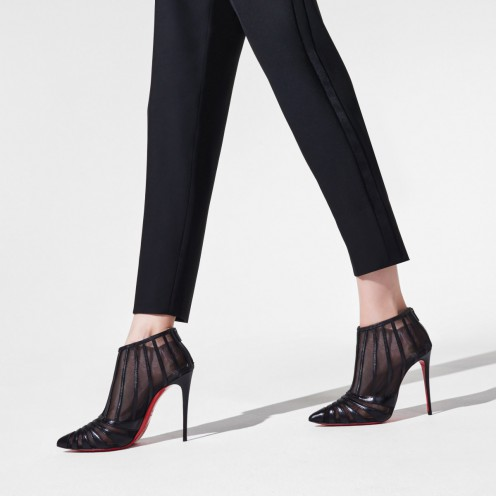 Shoes - Baleine - Christian Louboutin_2