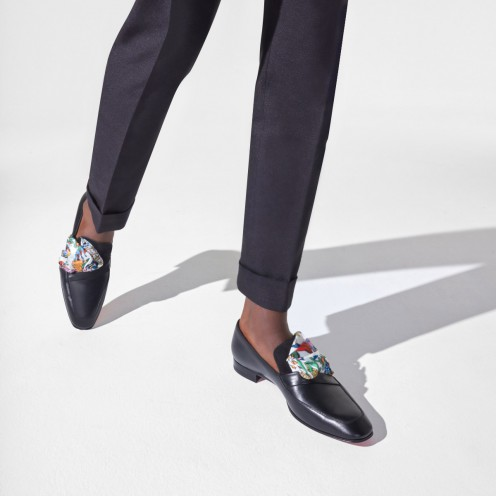 Shoes - Dandy Me - Christian Louboutin_2