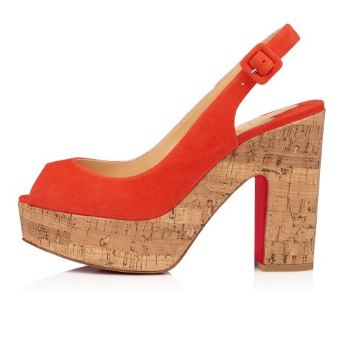 Shoes - Dona Anna - Christian Louboutin_2