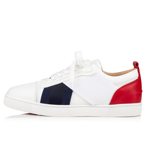 Shoes - Elastikid - Christian Louboutin_2