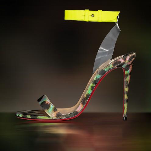 Shoes - Jonatina - Christian Louboutin_2