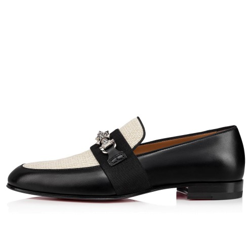 Shoes - Panamax - Christian Louboutin_2
