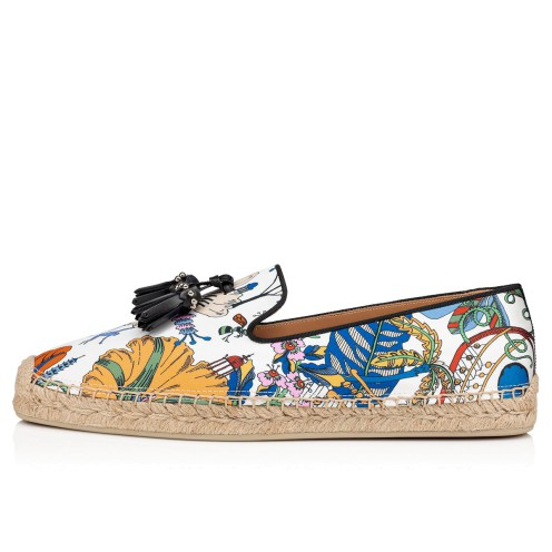 Souliers - Relax Max - Christian Louboutin_2