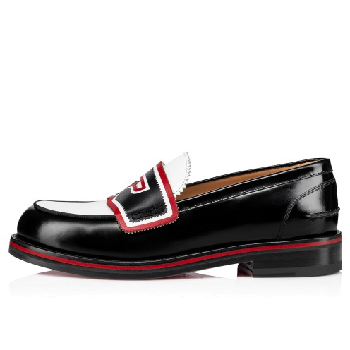 Shoes - Tricomoc - Christian Louboutin_2