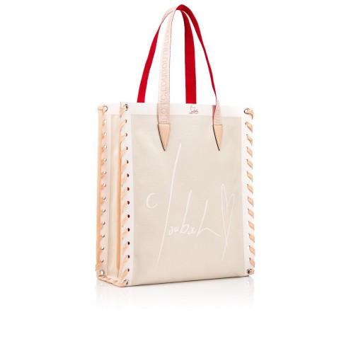 Bags - Cabalace Petit Modele - Christian Louboutin_2