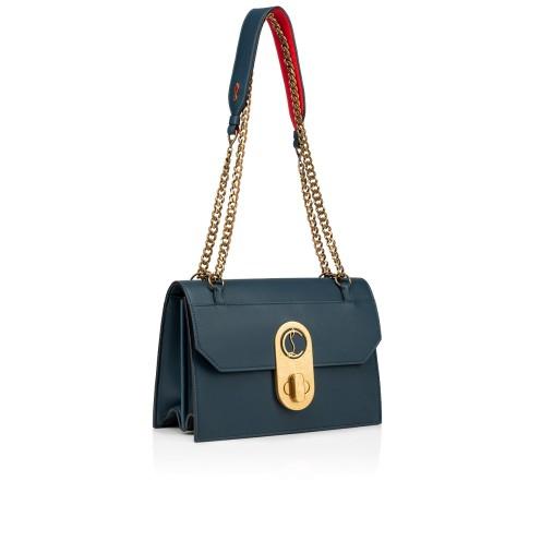 Bags - Elisa Grand Modèle - Christian Louboutin_2