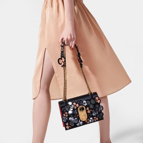 Bags - Elisa Petit Modèle - Christian Louboutin_2