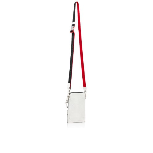 Small Leather Goods - Loubilab - Christian Louboutin_2