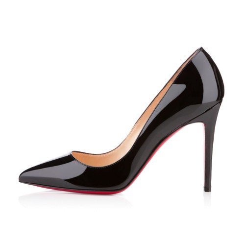 Women Shoes - Pigalle - Christian Louboutin_2