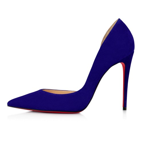 Shoes - Iriza - Christian Louboutin_2