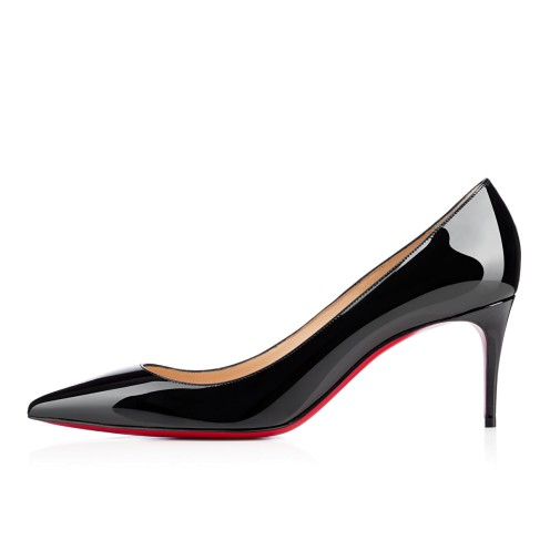 Souliers Femme - Kate - Christian Louboutin_2