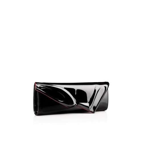 Women Bags - So Kate Clutch - Christian Louboutin_2