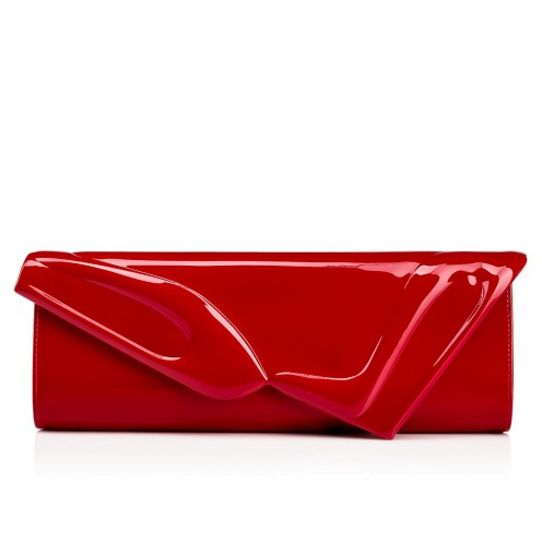 Pochette So Kate