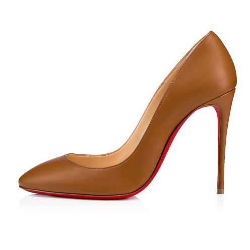 Shoes - Eloise - Christian Louboutin_2