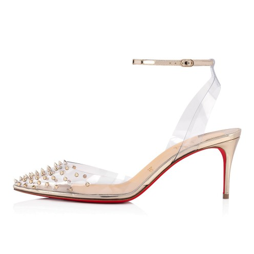 Shoes - Spikoo - Christian Louboutin_2