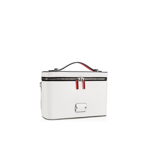 Bags - Kypipouch Vanity-pouch - Christian Louboutin_2