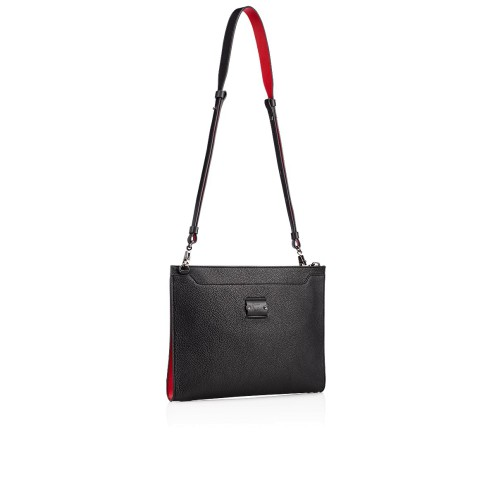 Bags - Skypouch Classic Leather - Christian Louboutin_2