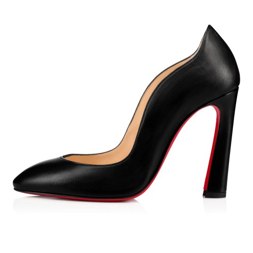 Shoes - Agneska - Christian Louboutin_2