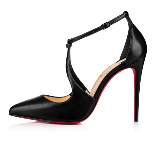 Shoes - Alminetta - Christian Louboutin_2