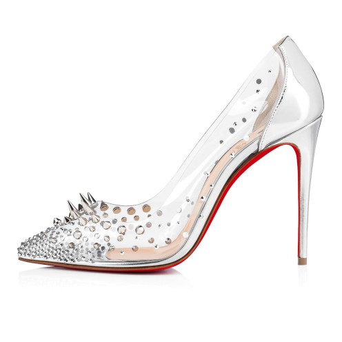 Shoes - Grotika - Christian Louboutin_2