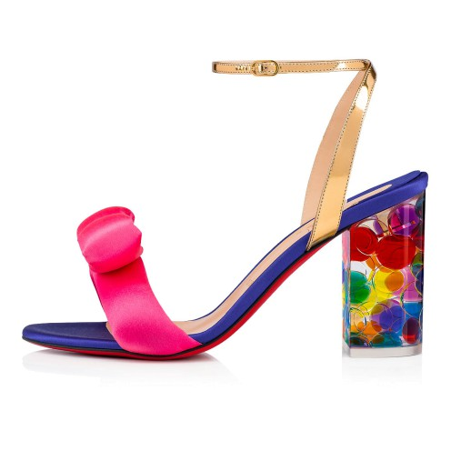 Shoes - Hallunodo - Christian Louboutin_2