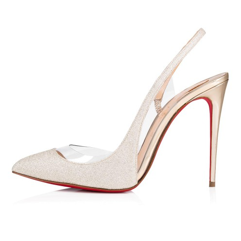Shoes - Optisexy - Christian Louboutin_2