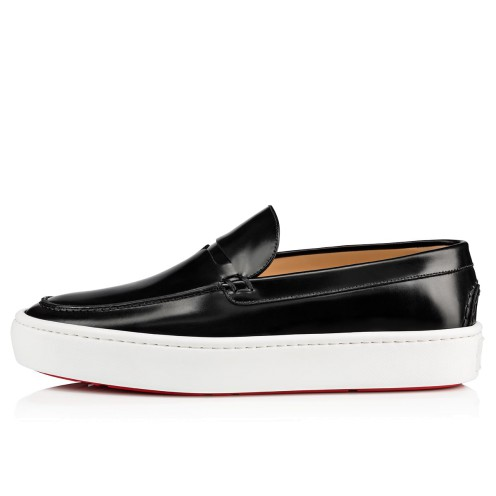 Shoes - Paqueboat - Christian Louboutin_2