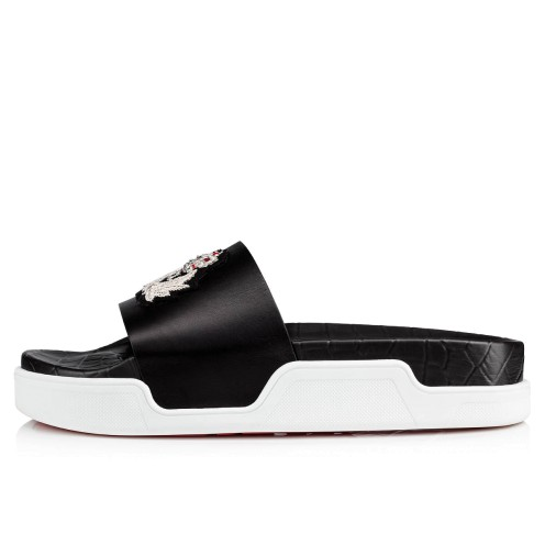 Shoes - Pool Beau - Christian Louboutin_2