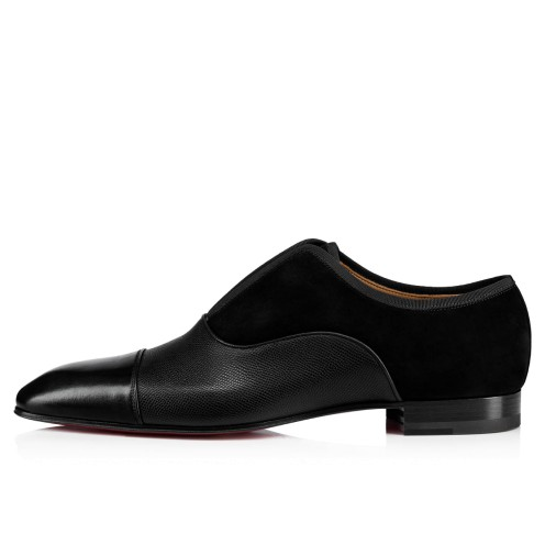 Shoes - Alpha Male - Christian Louboutin_2