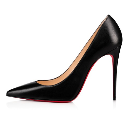 Shoes - Kate Nappa Shiny - Christian Louboutin_2