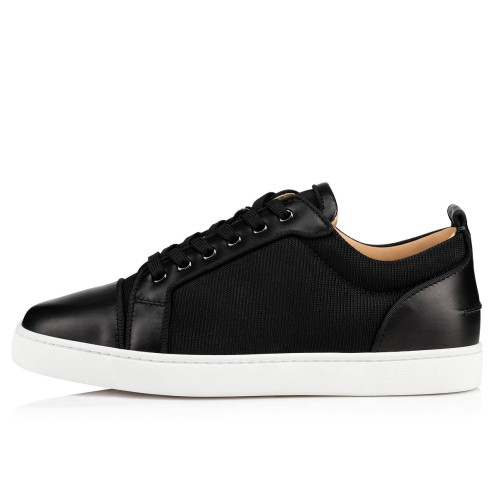 2e4c0e005ec Men Shoes - Christian Louboutin Online Boutique
