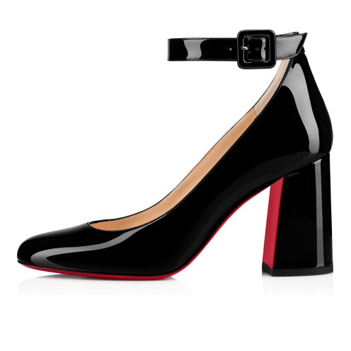 Shoes - Soval - Christian Louboutin_2