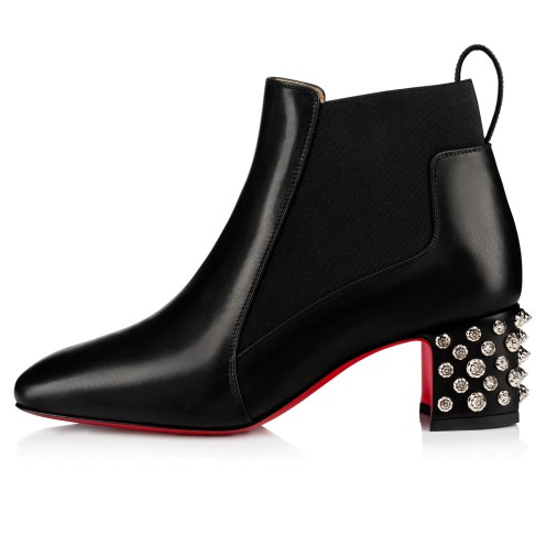 Souliers - Study - Christian Louboutin_2