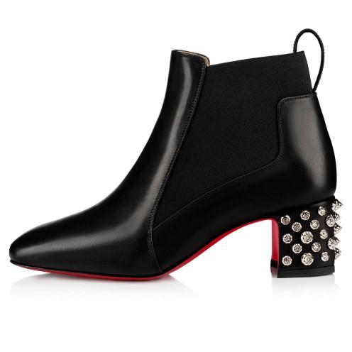 Shoes - Study - Christian Louboutin_2