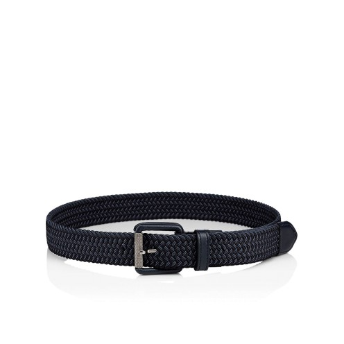 Belt - Hugo Belt - Christian Louboutin_2