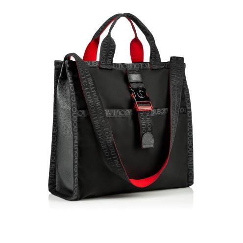 Bags - Loubiclic - Christian Louboutin_2