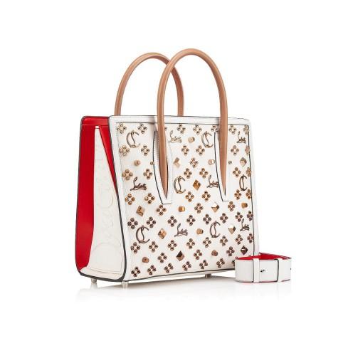 Bags - Paloma S Medium - Christian Louboutin_2
