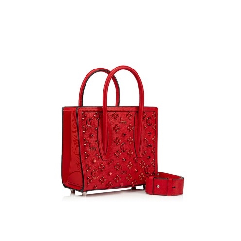 Bags - Paloma S Min - Christian Louboutin_2